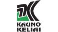 1561557272_0_UAB_Kauno_keliai-576ee4dbdb99e555864213b4e6f3060f.png