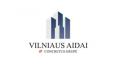 1568185815_0_UAB_Vilniaus_aidai-dd37b8cbbd860cb5bce02dede2cc6242.jpg